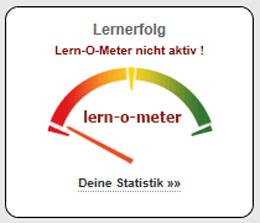Online-Lernportale des Deutschen Roten Kreuzes
